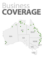 business_coverage1