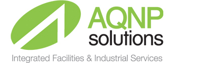 AQNP Solutions – Integrated Facilities & Industrial Services